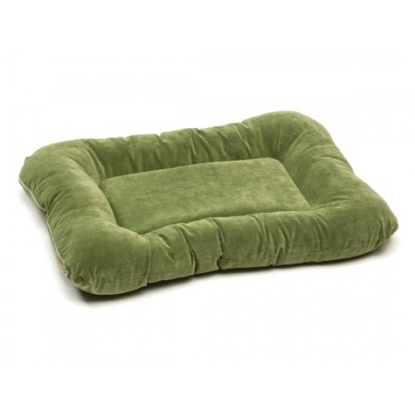 Dog Heyday Bed with Microsuede